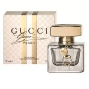Gucci Premiere Eau De Toilette 30 Ml