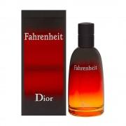 Christian Dior Fahrenheit Eau De Toilette Spray 50 Ml