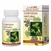 Cortizon Natural 60 cpr Dacia Plant