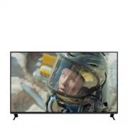 Panasonic TX-65FXW654 4K Ultra HD Smart tv