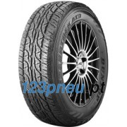 Dunlop Grandtrek AT 3 ( 225/65 R17 102H )