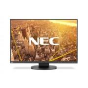NEC MultiSync EA231WU White