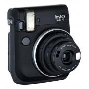 Focus Fujifilm Instax Mini 70 Kamera - Black