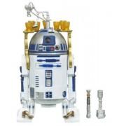 Star Wars Vintage collection ROTJ R2-D2 Jabba's Barge VC25