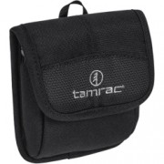 Tamrac Arc Compact Filter Case