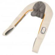Medisana aparat de masaj shiatsu pentru gât NM 860 88942