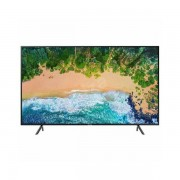 SAMSUNG LED TV 65NU7172, Ultra HD, SMART UE65NU7172UXXH