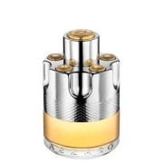 Wanted Azzaro Wanted 100 ML + 75 gr Deo Stick (omaggio)