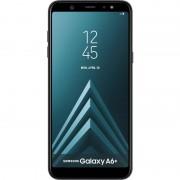 Smartphone Samsung Galaxy A6 Plus 2018 A605 32GB 3GB RAM Black
