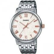Мъжки часовник CASIO Collection MTP-TW100D-7AV