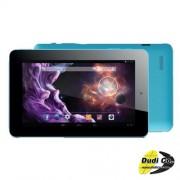 """Estar tablet plavi 7"""" es-q-b beauty"""