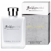Baldessarini - Cool Force EdT 50ml