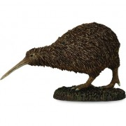 Figurina Pasarea Kiwi M Collecta