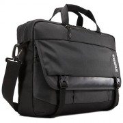 "Thule Subterra 15"" Laptop Bag TSBE-2115"
