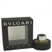 Bvlgari Black (bulgari) For Women By Bvlgari Eau De Toilette Spray (unisex) 2.5 Oz
