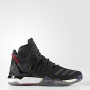 Adidas D Rose 7 PrimeKnit black