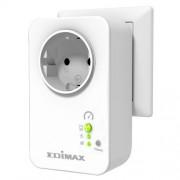 Управляем Контакт, Edimax SP-2101W, управляем контакт WiFi, включване и изключване през iPhone, IPAD и Android
