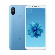 Telemóvel Xiaomi Mi A2 4G 128GB DS blue EU