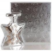 Bond no 9 cooper square 50 ml eau de parfum edp profumo unisex