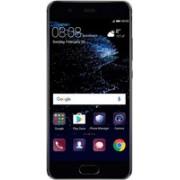 Huawei P10 64GB ~ Graphite Black Dual SIM 4GB