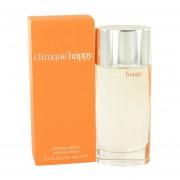 HAPPY By Clinique Eau De Parfum Spray 3.4 Oz For Women