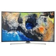 "Televizor TV 55"" Smart LED SAMSUNG UE55MU6272UXXH, 3840 x 2160(Ultra HD) WiFi,HDMI,USB,T2"