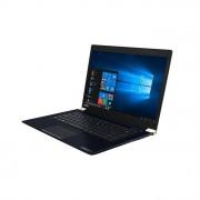 Toshiba Tecra X40-e-11u i5-8250U 8Gb 512Gb Ssd 14'' Windows 10 Pro