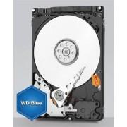 Western Digital Dysk WD WD20EZRZ 2TB Blue 5400 SATA III