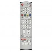 Mando a distancia sustituto Panasonic IDTV EUR7651080 / EUR7651050A