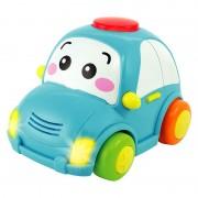 WinFun vozilo s daljinskim upravljačem