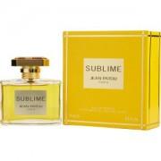 Sublime Jean Patou 75 ml Spray, Eau de Parfum