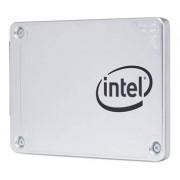 Intel 540s Series 240GB
