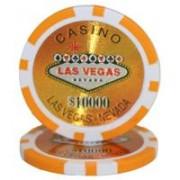 Las Vegas 14 gram - $10,000