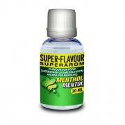 Superarom Menthol 30ML