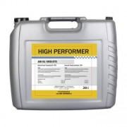 High Performer Agri Oil 10W-30 UTTO 20 Litres Bidon