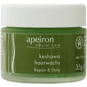 Apeiron Keshawa Haarwachs - 35 g