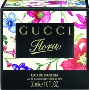 Gucci Flora By Gucci Eau De Toilette Spray 30 Ml