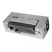 Elektrozámek pravolevý RE-32G2 bez pamětí a aretace 12V AC/DC