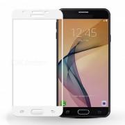 Protector de pantalla de vidrio templado Naxtop para Samsung Galaxy J3(2017)