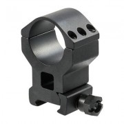 "Vortex Optics Tactical Scope Rings - Tactical 30mm Ring Extra-High Lower 1/3 Co-Witness (1.57"""")"