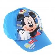 Mickey Mouse Mr Nice Guy fiú sapka