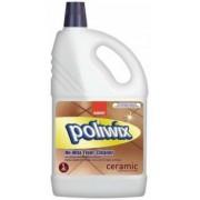 Sano Detergent Gresie si Marmura 2l