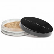 Youngblood Loose Mineral Foundation - Barely Beige 10 g