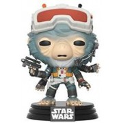 Figurina Pop! Star Wars Rio Durant Vinyl Bobble Head