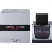 Lalique Encre Noire Sport Apă De Toaletă 100 Ml