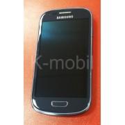 Samsung Galaxy S3 mini i8190 použitý