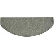 Covor Decorino, polipropilena, C271-290108,, 24x65 cm,