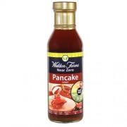 WALDEN FARMS Pancake Syrup 355 ml - VitaminCenter