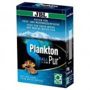 JBL Plankton Pur - 3 x Medium (8 x 2 g)