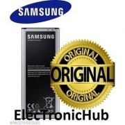 ORIGINAL SAMSUNG 3220mAh BATTERY EB-BN910BBE FOR GALAXY NOTE 4 N9100 AND N910F